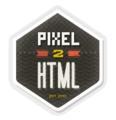 Freelancer Pixel2.