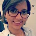 Freelancer Marília F.