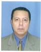 Freelancer Oswaldo P.
