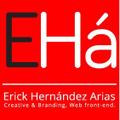 Freelancer Erick H.