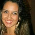Freelancer Carina J.