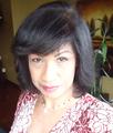 Freelancer Gladys G.