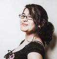 Freelancer Ivanna F. S.