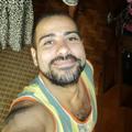 Freelancer Andre L. d. T. C.