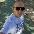Freelancer Maicon j. a. P.