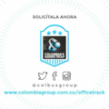 Freelancer COLOMBIA´S B. G. S.