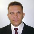 Freelancer Marcelo B.