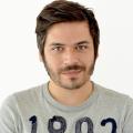 Freelancer Valerico M.
