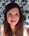 Freelancer Oriana G.