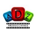 Freelancer ADZ P.