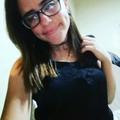 Freelancer Maria E. D. C. L.