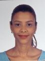 Freelancer Maria A. C. M.