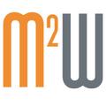 Freelancer M2WDes.