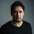 Freelancer Ricardo I. A.