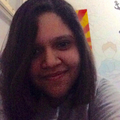 Freelancer Juliana G. M.