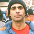 Freelancer Moacyr P.