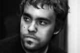 Freelancer Alan C.