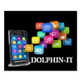 Freelancer Dolphi.