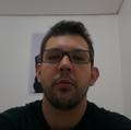 Freelancer Marco T. D.