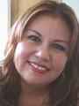 Freelancer Yesenia S.