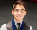 Freelancer Luis g. B.