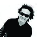 Freelancer Carlos K.