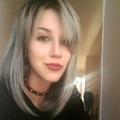 Freelancer Sonia L.