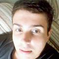 Freelancer Felipe d. S. S.