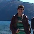 Freelancer Marcelo A. G. F.