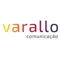 Freelancer Varallo C.