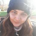 Freelancer Gabriela