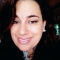 Freelancer Magda C. R. P.
