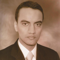 Freelancer Camilo R.