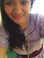 Freelancer Sarai G. R.