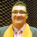 Freelancer Juan P. A.