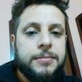 Freelancer Daniel S. L.