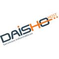 Freelancer Daisho.