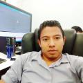 Freelancer Porta H. S.