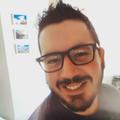 Freelancer Rodrigo S. B.