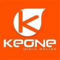 Freelancer Keone M.