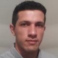 Freelancer Isaías O.