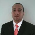 Freelancer Juan C. S. V.