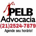 Freelancer PELB A.