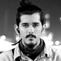 Freelancer Gio R.