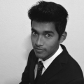 Freelancer Yohanz A.