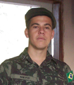 Freelancer Antônio d. G. A. N.