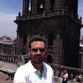 Freelancer David A. D. M.