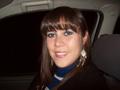 Freelancer Maria S. C.