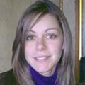 Freelancer Andrea D. R.
