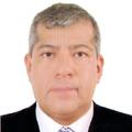 Freelancer Carlos A. M. N.